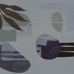 Cosmo | CS3.01.3 | 200 x 300 cm | Rugs | YO2