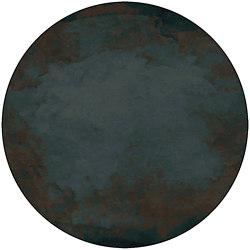 Curious Drops | CD3.02.2 | Ø 350 cm | Rugs | YO2
