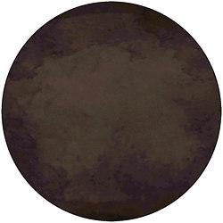 Curious Drops | CD3.02.3 | Ø 350 cm | Rugs | YO2