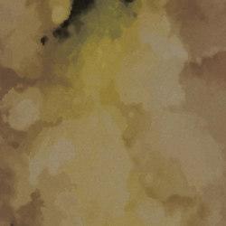Curious Drops | MT3.03.1 | 200 x 300 cm | Rugs | YO2
