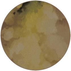 Curious Drops | MT3.03.1 | Ø 350 cm | Rugs | YO2