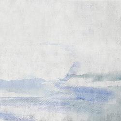 Compendium   CO1.01.2 FF   Revestimientos de paredes / papeles pintados   YO2
