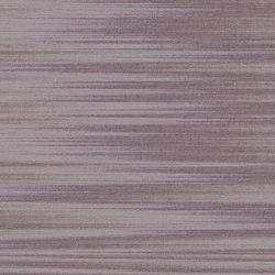 Dash Forms   DF3.01.1   200 x 300 cm   Rugs   YO2