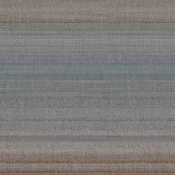 Dash Forms   DF3.03.1   200 x 300 cm   Rugs   YO2