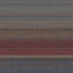 Dash Forms   DF3.04.1   200 x 300 cm   Rugs   YO2