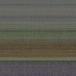 Dash Forms | DF3.04.3  | 200 x 300 cm | Rugs | YO2