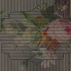 Esperanto | ES3.02.1 | 200 x 300 cm | Formatteppiche | YO2