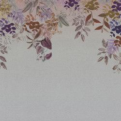 Eden (Rug) | EN3.01.1 | 400 x 300 cm | Formatteppiche | YO2