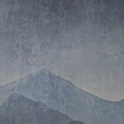 Estate   ES1.01.2 CR   Wall coverings / wallpapers   YO2