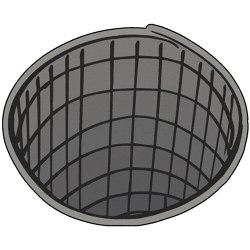 Hole | HO3.01.1 | 290 x 350 cm | Rugs | YO2