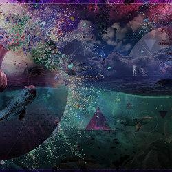 Infinity | IN3.01.1 | 200 x 300 cm | Rugs | YO2