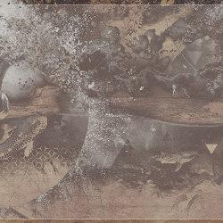 Infinity   IN3.01.2   200 x 300 cm   Rugs   YO2