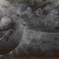 Infinity | IN3.01.3 | 200 x 300 cm | Rugs | YO2