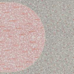 Mosaique   MQ3.01.1   200 x 300 cm   Formatteppiche   YO2
