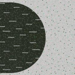 Mosaique | MQ3.01.2 | 200 x 300 cm | Rugs | YO2