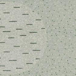 Mosaique | MQ3.01.3 | 200 x 300 cm | Rugs | YO2