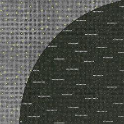 Mosaique   MQ3.02.1   200 x 300 cm   Rugs   YO2