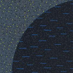 Mosaique | MQ3.02.3 | 200 x 300 cm | Rugs | YO2
