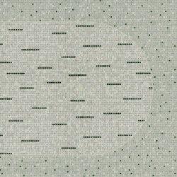 Mosaique | MQ3.03.2 | 200 x 300 cm | Rugs | YO2