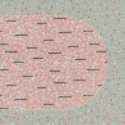 Mosaique | MQ3.03.3 | 200 x 300 cm | Rugs | YO2