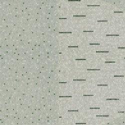 Mosaique   MQ3.04.1   200 x 300 cm   Rugs   YO2