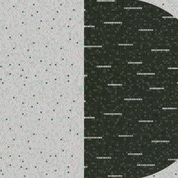 Mosaique | MQ3.04.3 | 200 x 300 cm | Rugs | YO2