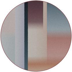 Nova (Rug) | NV3.01.1 | Ø 350 cm | Rugs | YO2