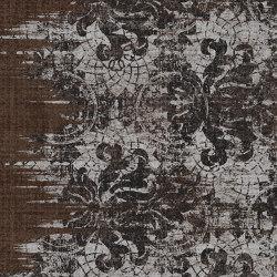 Oldish Chic | OC3.01.1 | 200 x 300 cm | Formatteppiche | YO2
