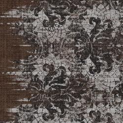 Oldish Chic   OC3.01.1   400 x 300 cm   Rugs   YO2