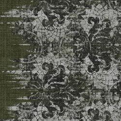 Oldish Chic   OC3.01.3   200 x 300 cm   Rugs   YO2