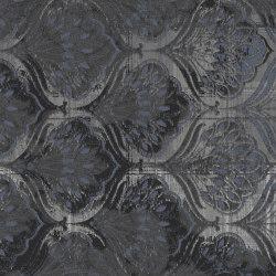 Oldish Chic   OC3.02.2   200 x 300 cm   Rugs   YO2