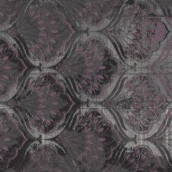 Oldish Chic | OC3.02.3 | 200 x 300 cm | Rugs | YO2