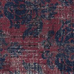 Oldish Chic   OC3.04.1   400 x 300 cm   Rugs   YO2