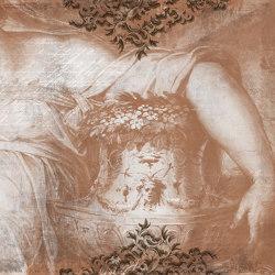 Offbeat Antiques | OA1.01 FF | Revêtements muraux / papiers peint | YO2