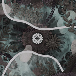 Oodles | OO3.01.1 | 400 x 300 cm | Formatteppiche | YO2