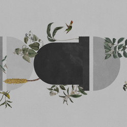 Paradiso (Rug) | Paradiso (Rug) | PR3.01.2 | 200 x 300 cm | Rugs | YO2