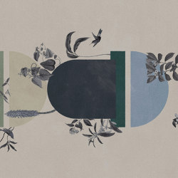 Paradiso (Rug) | Paradiso (Rug) | PR3.01.3 | 200 x 300 cm | Rugs | YO2