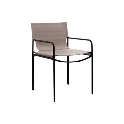 Pool Outdoor chair | Chairs | KFF