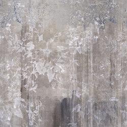 Primeval | RF1.09 IS | Revestimientos de paredes / papeles pintados | YO2