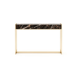 Anthony console | Console tables | Laskasas