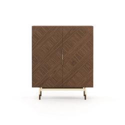 Claud Cupboard | Cabinets | Laskasas