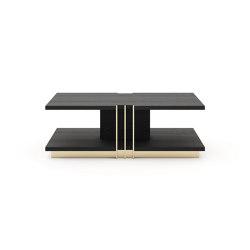 D'Arc Coffee Table | Coffee tables | Laskasas