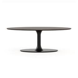 Egg Dining Table | Dining tables | Laskasas