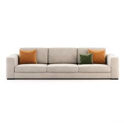 Grey Sofa   Sofas   Laskasas