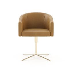 Haia Chair | Chairs | Laskasas