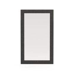 Iris Mirror | Mirrors | Laskasas