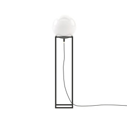Jones Floor Lamp | Free-standing lights | Laskasas