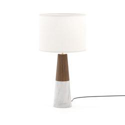 Jude Table Lamp   Table lights   Laskasas