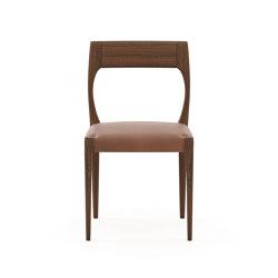 Karen Chair | Sillas | Laskasas