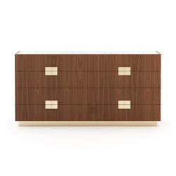 Lady Chest of Drawers   Sideboards   Laskasas